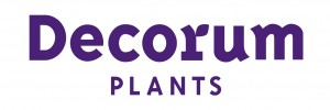 Decorum Plants logo